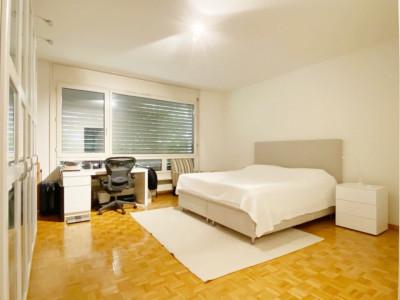 Grand appartement de 6 pièces au Petit-Saconnex    image 1