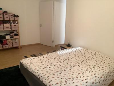 Magnifique appartement 2,5 p / 1 chambre / 1 SDB / Jardin et terrasse image 1