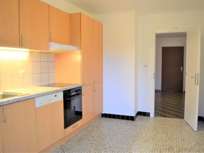 Ideal pour investisseurs ! Spacieux Appartement de 4,5 pièces image 1
