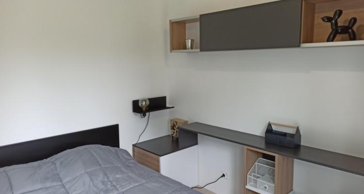 Appartement tout neuf de 35m2 meublé et tout équipé image 3