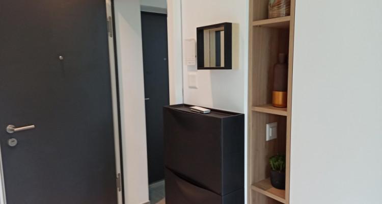 Appartement tout neuf de 35m2 meublé et tout équipé image 5