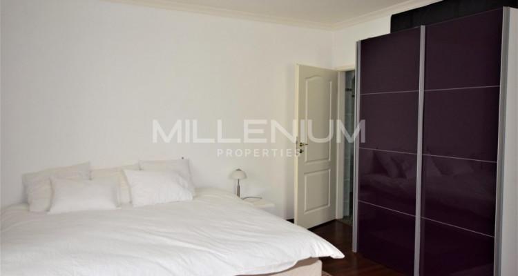 Très beau duplex meublé avec terrasse au Petit-Lancy image 8