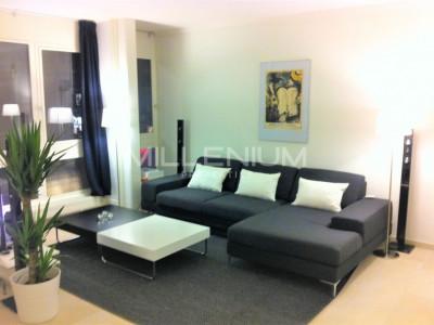 Très bel appartement meublé de 2,5 P au centre de Genève. image 1