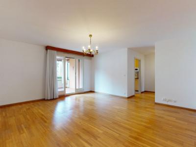 Appartement au calme et proche des commodités image 1