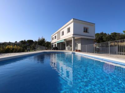 Location maison de vacances, ESPAGNE image 1