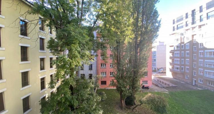 Magnifique 4 pièces aux Délices avec balcon image 5
