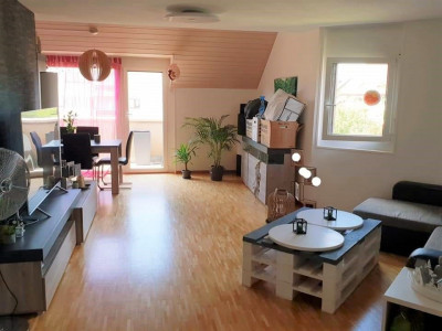 Appartement de 110m2 pour 4,5 pièces à la rue Mauverney image 1