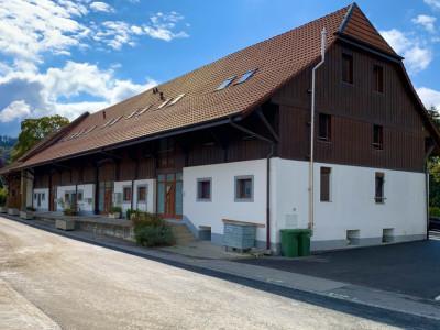 A moins de 10 min. de Fribourg votre appartement de 2,5 pièces pour CHF 565.-/mois* image 1