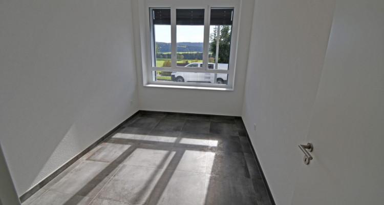 Appartement C 3 pièces lumineux et agréable à vivre image 6