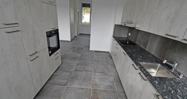 Appartement F - adapté pour les personnes  à mobilité réduite. image 8