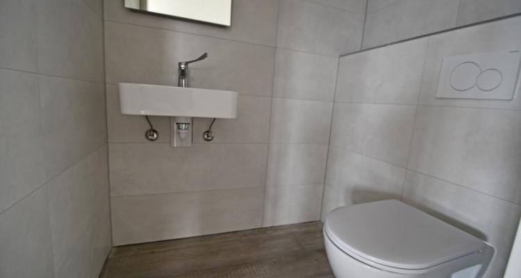 Appartement F - adapté pour les personnes  à mobilité réduite. image 10