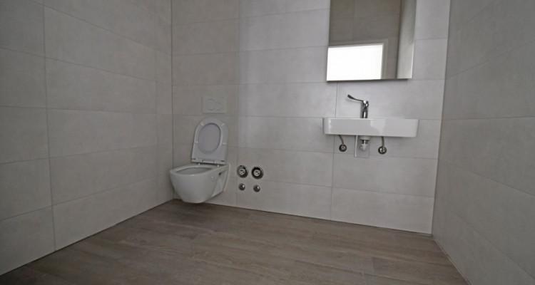 Appartement F - adapté pour les personnes  à mobilité réduite. image 11
