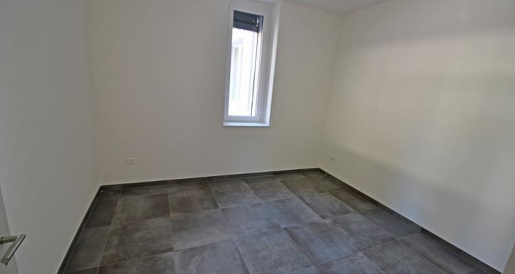 Appartement F - adapté pour les personnes  à mobilité réduite. image 12