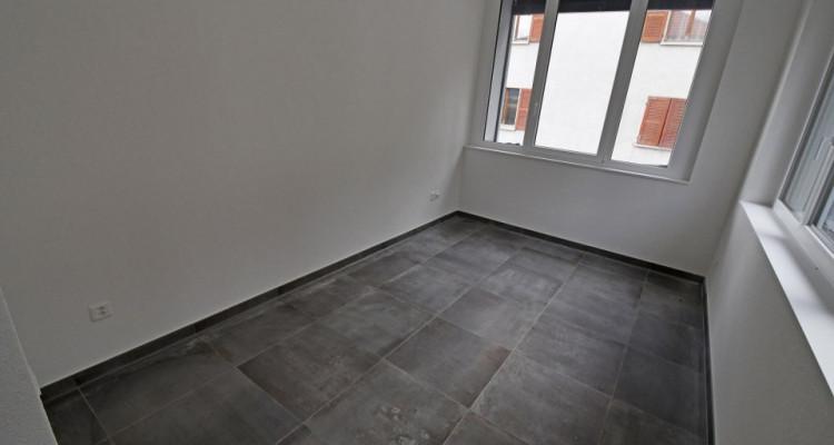 Appartement F - adapté pour les personnes  à mobilité réduite. image 13