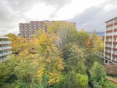 Super appartement de 4 pièces à Champel  image 1