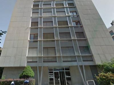 Champel: Bel appartement de 3 pièces à vendre  image 1
