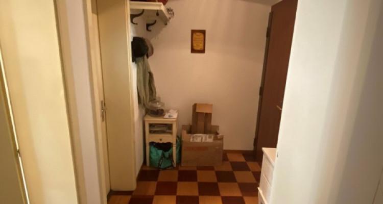 Champel: Bel appartement de 3 pièces à vendre  image 4
