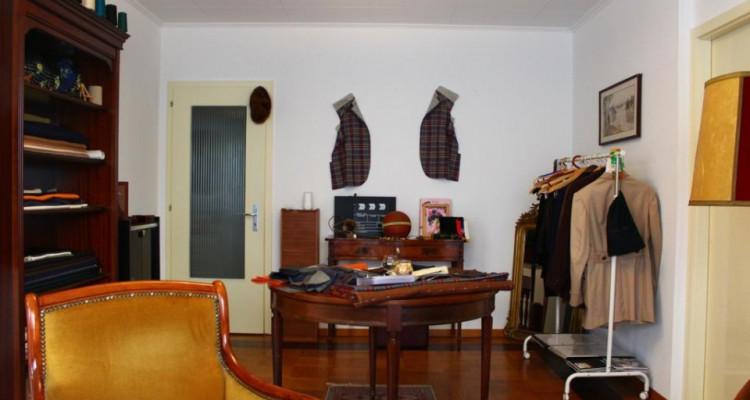 Champel: Bel appartement de 3 pièces à vendre  image 5
