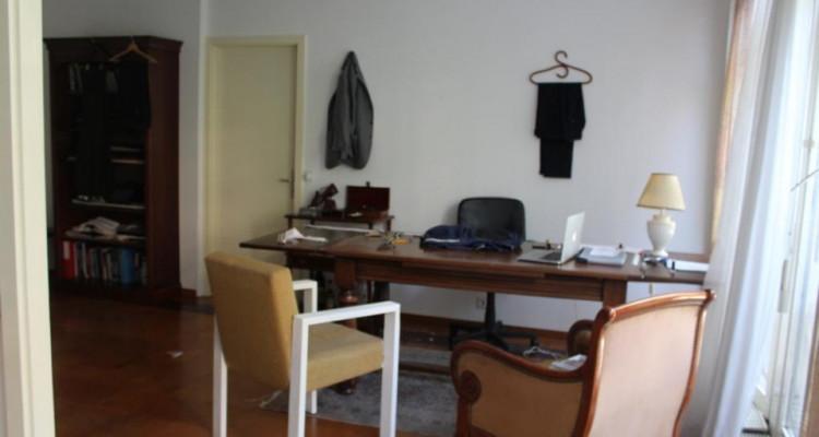 Champel: Bel appartement de 3 pièces à vendre  image 7