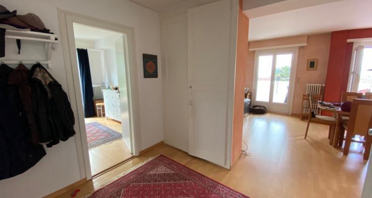 Grande et belle maison de 3 appartements + 2 chambres, jolie situation image 6