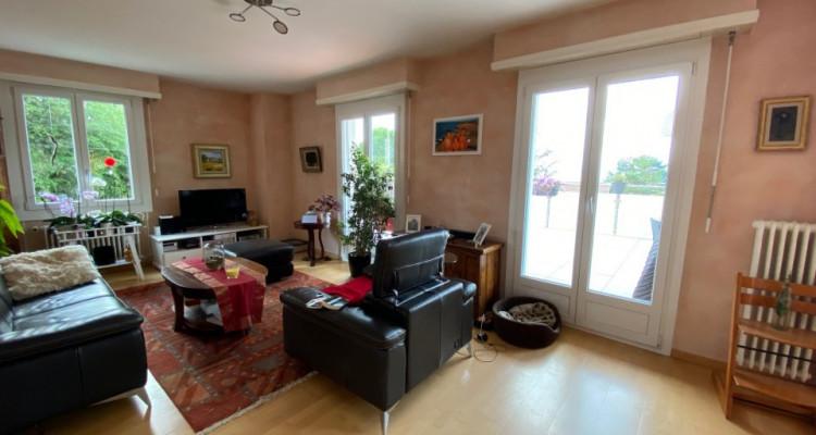Grande et belle maison de 3 appartements + 2 chambres, jolie situation image 7