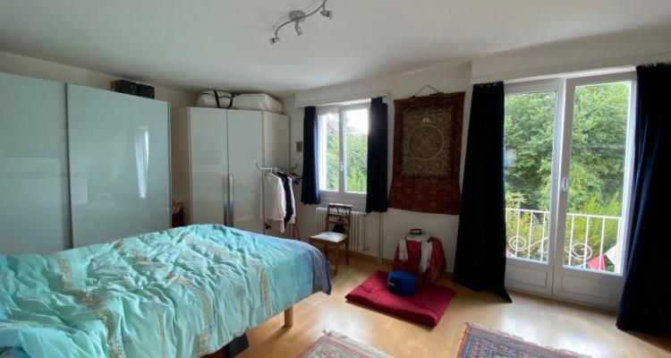 Grande et belle maison de 3 appartements + 2 chambres, jolie situation image 8