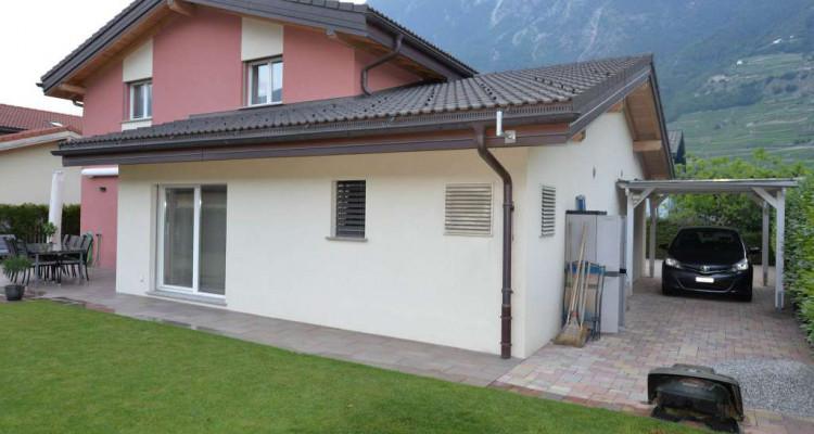 Superbe villa de Standing au calme, avec finitions dexception image 1