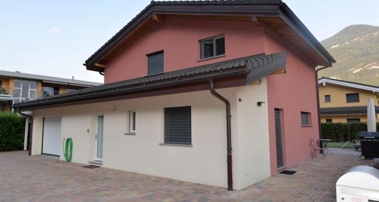 Superbe villa de Standing au calme, avec finitions dexception image 2