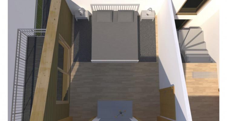 Chalet individuel de 193 m2 image 7