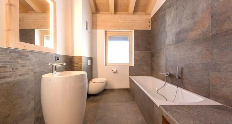 Magnifique appartement de 4.5 pièces avec panorama image 4