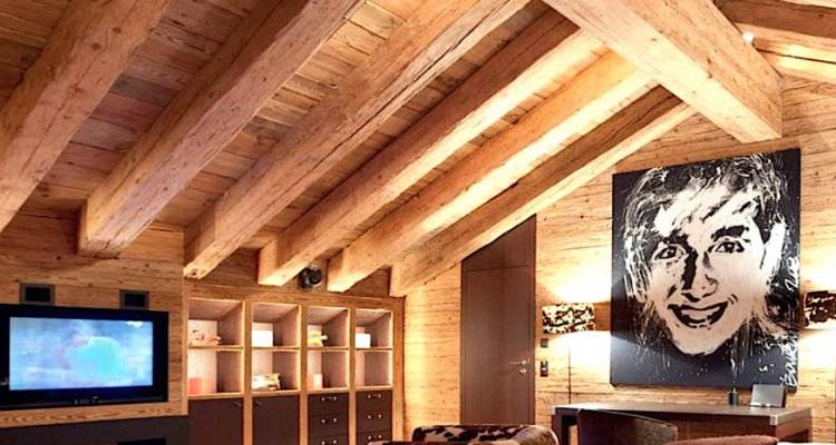 Magnifique appartement de 4.5 pièces avec panorama image 7