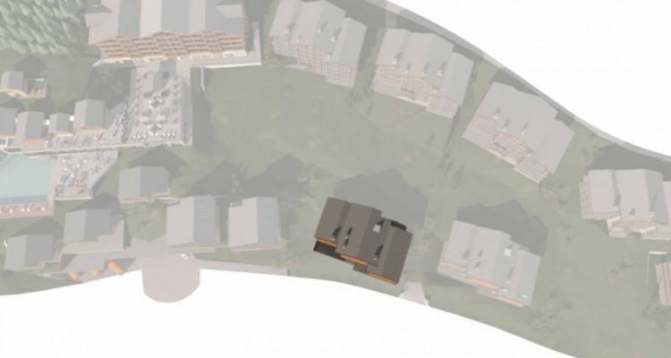 Magnifique appartement de 4.5 pièces avec panorama image 10