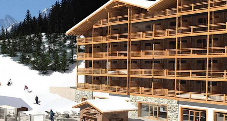 Magnifique appartement de 4.5 pièces avec panorama image 12