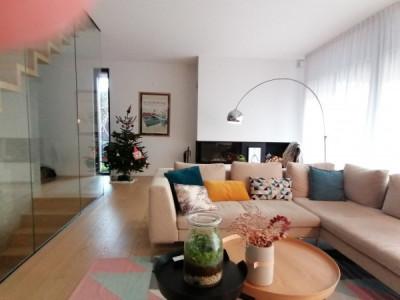 Superbe Villa de 6 pièces à Plan-les-Ouates  image 1