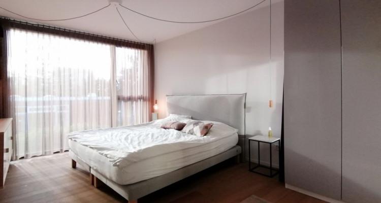 Superbe Villa de 6 pièces à Plan-les-Ouates image 7