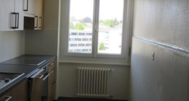 Appartement de 3 pièces au 4ème étage - Rovéréaz 14 à Lausanne image 6