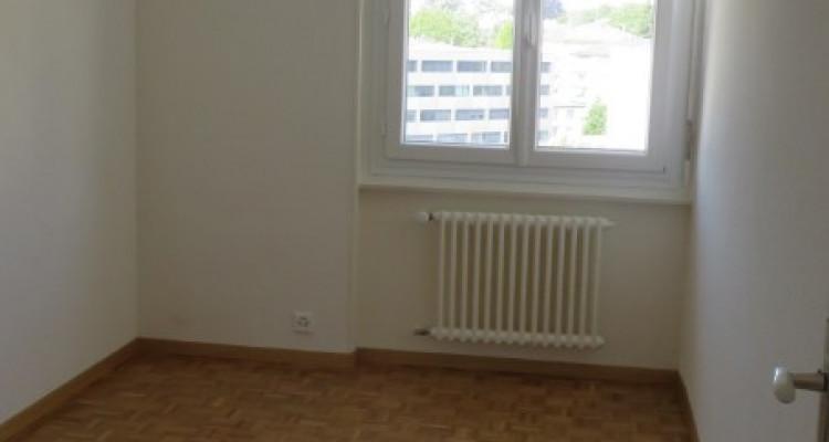 Appartement de 3 pièces au 4ème étage - Rovéréaz 14 à Lausanne image 7