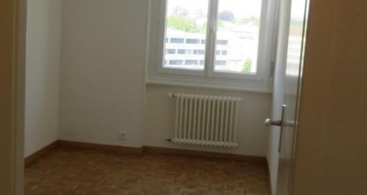 Appartement de 3 pièces au 4ème étage - Rovéréaz 14 à Lausanne image 9