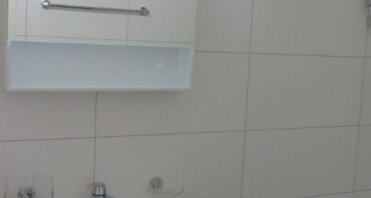 Appartement de 3 pièces au 4ème étage - Rovéréaz 14 à Lausanne image 10