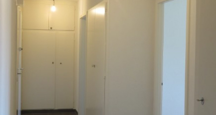 Appartement de 3 pièces au 4ème étage - Rovéréaz 14 à Lausanne image 14