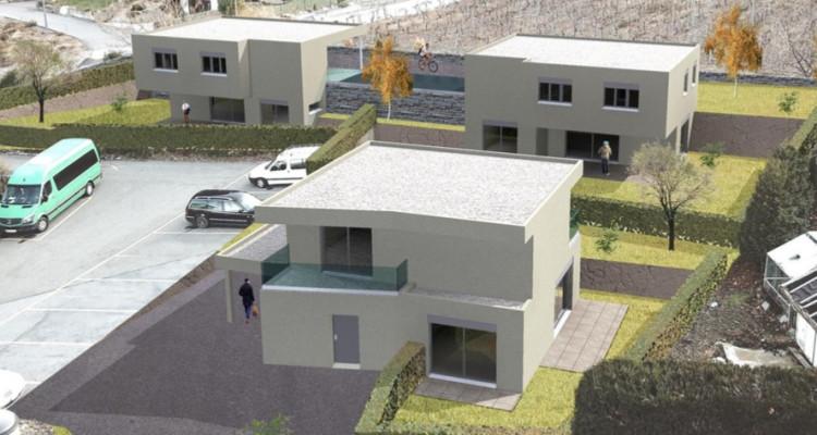PLUS QUUNE ! Villa moderne et contemporaine spacieuse avec une belle vue image 2