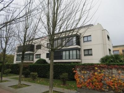 Attique de 156 m2 avec terrasses de 105 m2 au calme a Versoix image 1