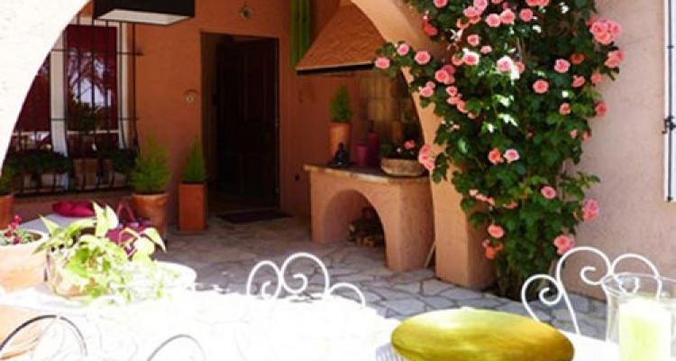Villa individuelle sur la Côte dAzur image 2