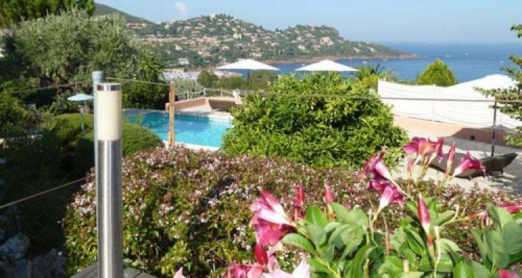 Villa individuelle sur la Côte dAzur image 4