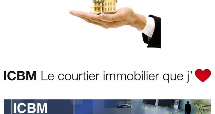 Villa individuelle sur la Côte dAzur image 7