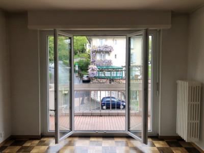 Appartement de 3.5 pièces au 3e étage - Rovéréaz 14 à Lausanne image 1