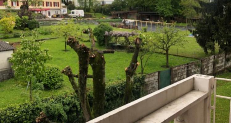 Appartement de 3.5 pièces au 3e étage - Rovéréaz 14 à Lausanne image 3