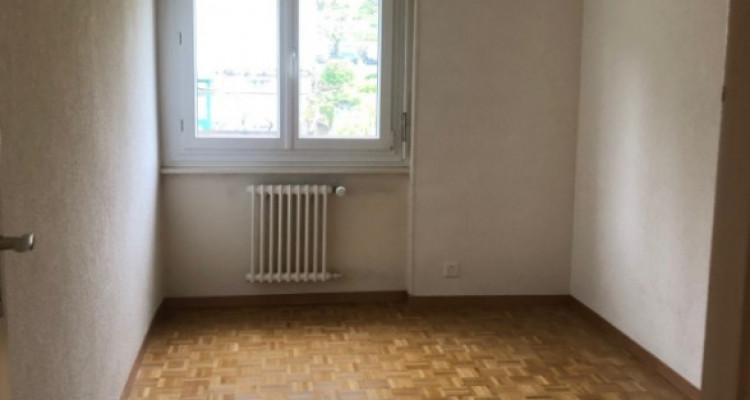 Appartement de 3.5 pièces au 3e étage - Rovéréaz 14 à Lausanne image 4