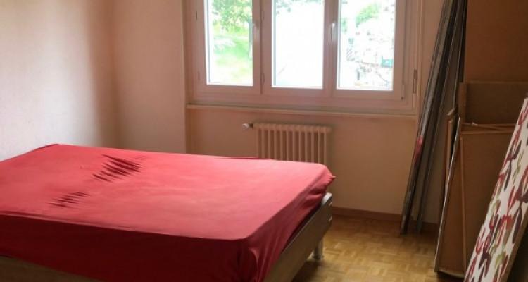 Appartement de 3.5 pièces au 3e étage - Rovéréaz 14 à Lausanne image 5