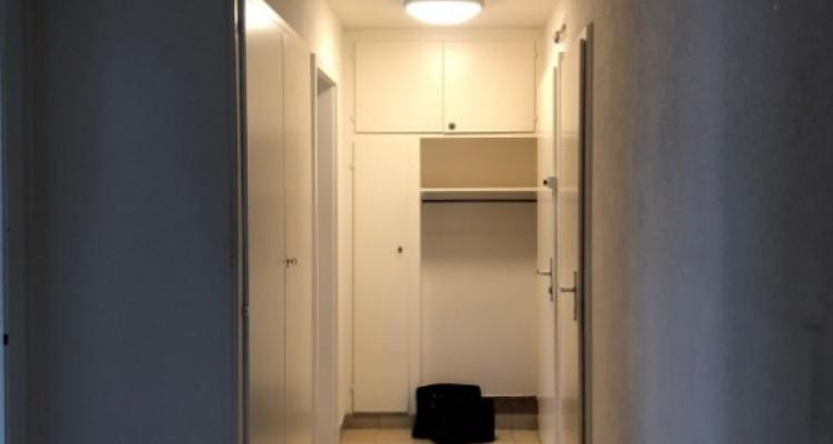 Appartement de 3.5 pièces au 3e étage - Rovéréaz 14 à Lausanne image 6